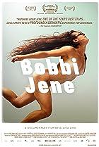 Image of Bobbi Jene