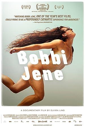 watch Bobbi Jene full movie 720