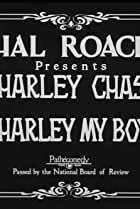 Image of Charley My Boy!