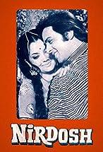 Primary image for Nirdosh