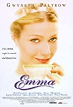 Primary image for Emma