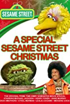 Image of A Special Sesame Street Christmas