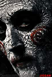 Watch Jigsaw Online Free