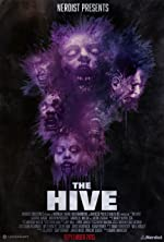 The Hive(2015)