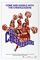 Image of The Cheerleaders