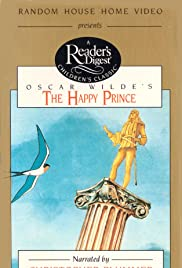 The Happy Prince (1974) Poster - Movie Forum, Cast, Reviews