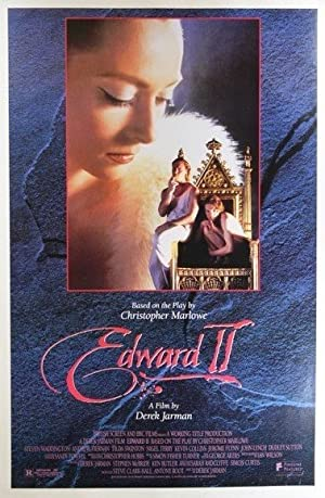 watch Edward II full movie 720