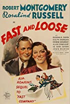Image of Fast and Loose