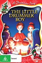Image of The Little Drummer Boy