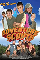 Image of Adventure Scouts