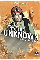 Image of Into the Unknown with Josh Bernstein: Search for Noah's Ark