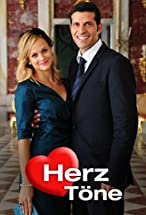 Primary image for Herztöne