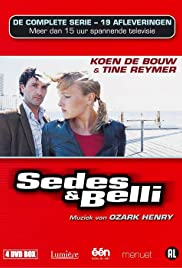 Sedes & Belli Poster