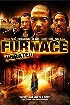 Image of Furnace