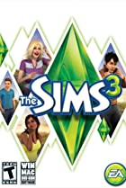 Image of The Sims 3