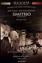 Image of Simitrio