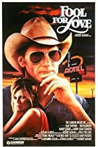 Image of Fool for Love