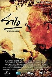 Silo Poster