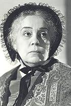 Beryl Mercer
