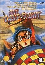 One Last Flight