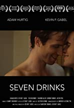 Seven Drinks