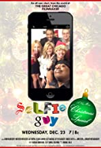 SelfieGuy: A Very Merry Christmas Special