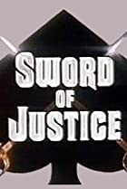 Image of Sword of Justice