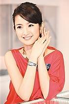 Image of Ariel Lin