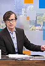 Primary image for Peston on Sunday