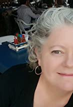 Kathleen McInnis's primary photo