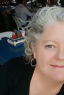 Kathleen McInnis Picture
