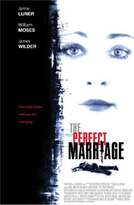 The Perfect Marriage (2006) (TV) Watch Full Movie Free Online