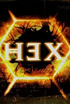 Image of Hex: Pilot: The Story Begins