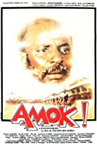 Image of Amok