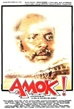 Primary image for Amok