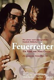 Feuerreiter Poster