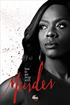 Image of How to Get Away with Murder