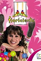 Image of Floricienta