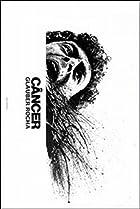 Image of Câncer