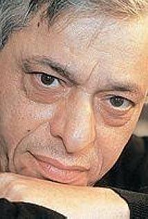 Yossi Banai Picture