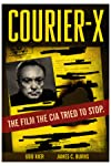 Afm: Udo Kier and James C. Burns Join 'Courier X'