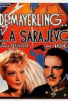 Image of De Mayerling à Sarajevo