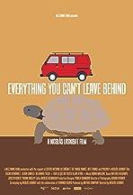 Todo lo que no puedes dejar atrás