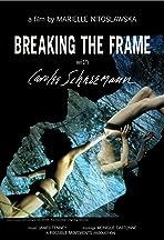 Breaking the Frame