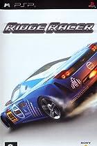 Image of Ridge Racer