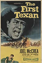 Image of The First Texan