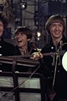 Image of The Monkees: The Card Carrying Red Shoes