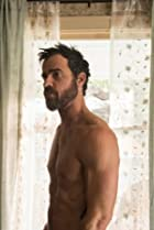 Image of The Leftovers: Episode #3.1