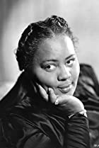 Image of Louise Beavers