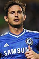 Image of Frank Lampard